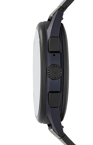 Emporio Armani  EA Connected Titan - Gen.5 ART5020