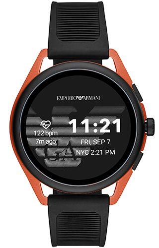 Emporio Armani  EA Connected Gen.5 ART5025