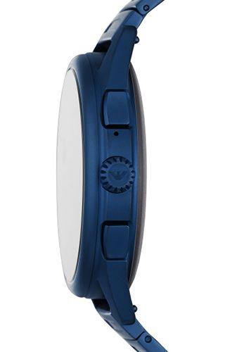 Emporio Armani  EA Connected Titan - Gen.5 ART5028