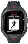 Timex - Ironman - TW5K84600<br />TW5K84600<br />