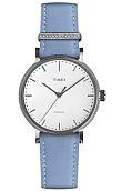 Timex - Fairfield - TW2R70300<br />TW2R70300<br />