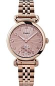 Timex - Model 23 - TW2T88500<br />TW2T88500<br />