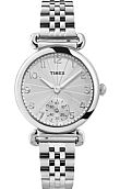 Timex - Model 23 - TW2T88800<br />TW2T88800<br />