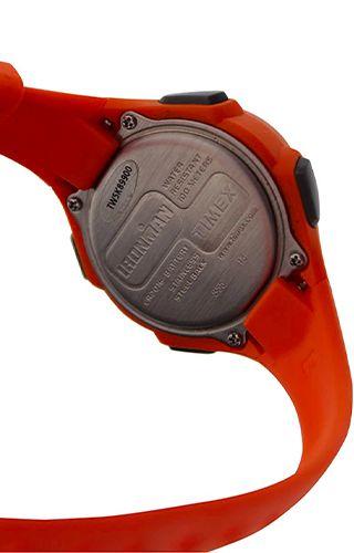 Timex  Ironman 30 Lap Mid Essential TW5K89900