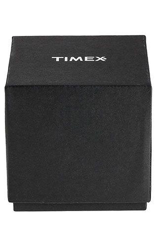 Timex  Heritage The Waterbury Chrono TW2R24900