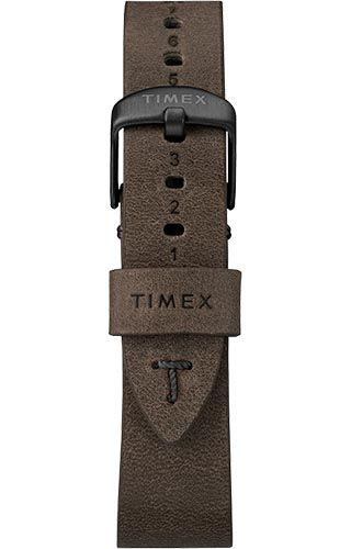 Timex  MK1 TW2R96900D7 TW2R96900D7