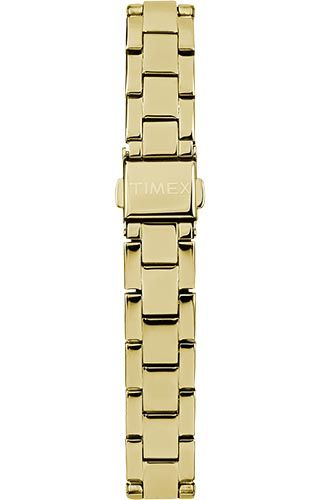 Timex  Torrington Torrington TW2R91400D7
