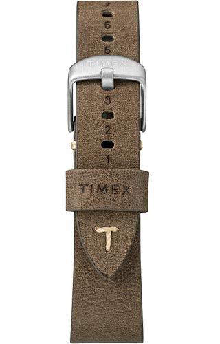 Timex  MK1 MK1 TW2R96400D7