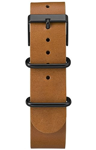 Timex  Weekender TW2P97500 TW2P97500