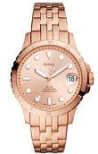 Fossil - FB-01 - ES4748<br />ES4748<br />