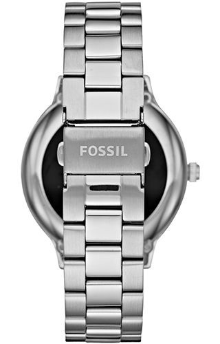 Fossil  Fossil Q Q Venture FTW6003
