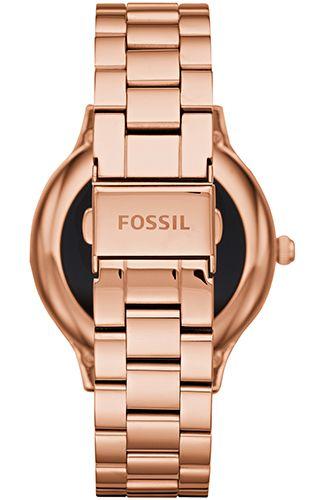 Fossil  Fossil Q Q Venture FTW6008