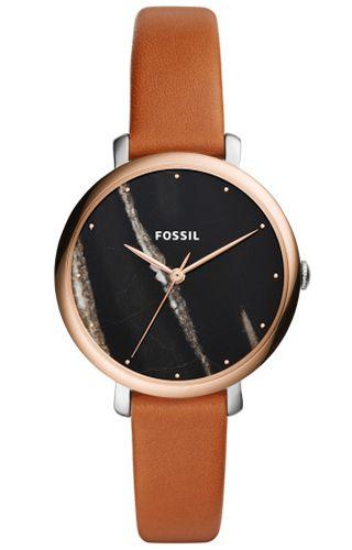 Fossil  Jacqueline ES4378 ES4378