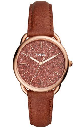 Fossil  Tailor ES4420 ES4420
