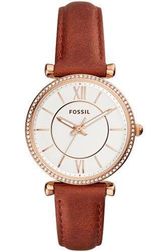 Fossil  Carlie ES4428 ES4428
