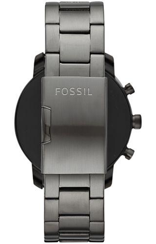 Fossil  Fossil Q Q Explorist HR - 4° Gen. FTW4012