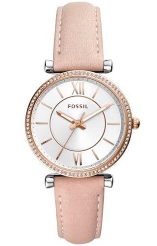 Fossil  Carlie ES4484 ES4484