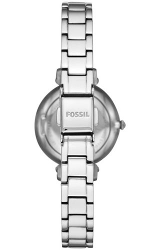 Fossil  Kinsey ES4448 ES4448