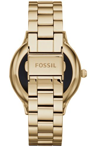 Fossil  Fossil Q FTW6001 FTW6001
