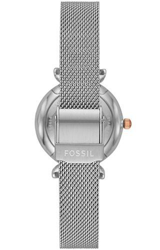 Fossil  Carlie Mini ES4614 ES4614