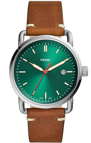 Fossil  Commuter FS5540 FS5540