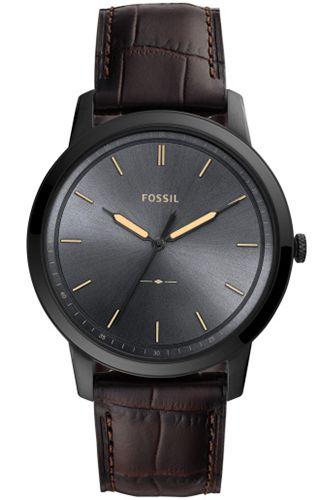 Fossil  Neutra Chrono FS5573 FS5573