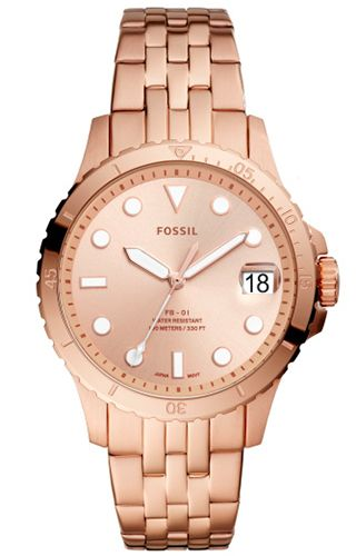 Fossil  FB-01 ES4748 ES4748