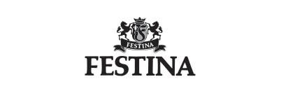 Orologi Festina