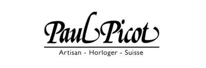 Paul Picot
