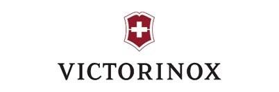 Victorinox