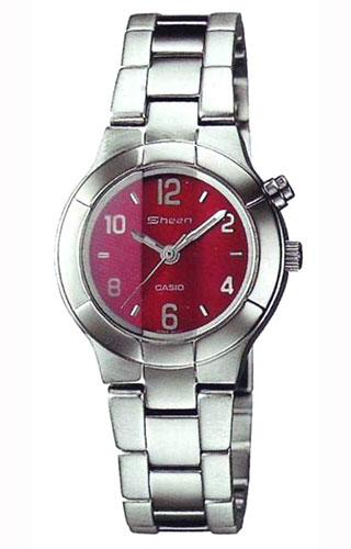 Casio SHN-2001D-4A2 SHN-2001D-4A2
