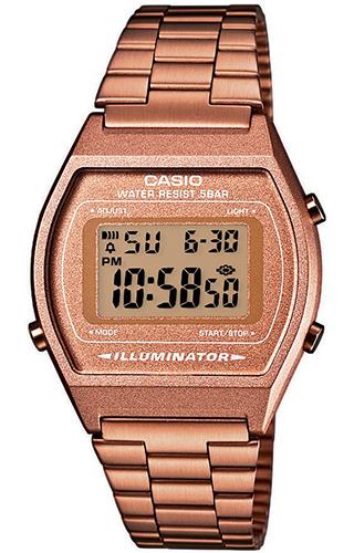 Casio B640WC-5AEF B640WC-5AEF