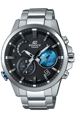 Casio EQB-600D-1A2ER EQB-600D-1A2ER