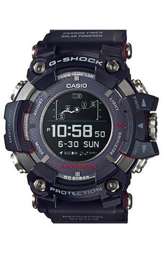 Casio GPR-B1000-1ER GPR-B1000-1ER
