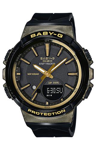 Casio BGS-100GS-1AER BGS-100GS-1AER