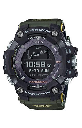 Casio GPR-B1000-1BER GPR-B1000-1BER