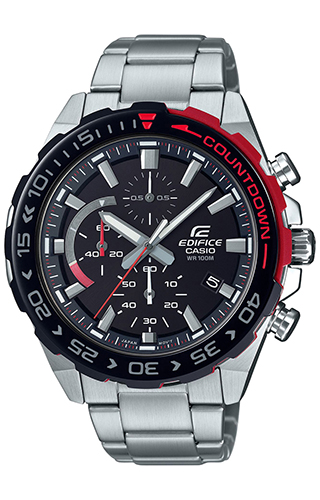 Casio  Edifice EFR-566DB-1AVUEF EFR-566DB-1AVUEF