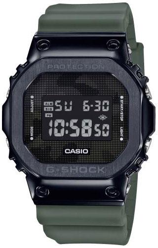 Casio GM-5600B-3ER GM-5600B-3ER