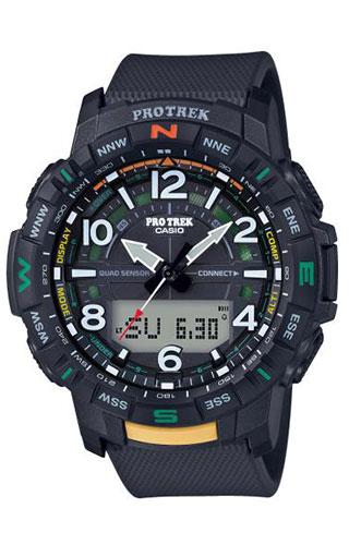 Casio PRT-B50-1ER PRT-B50-1ER