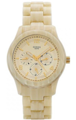 Guess Mini Spectrum W13572L2