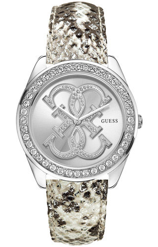 Guess Time To Give W0023L3
