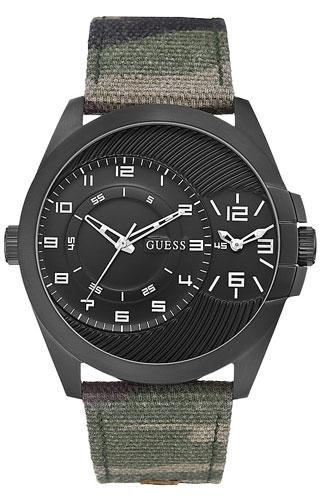 Guess Alpha W0505G1