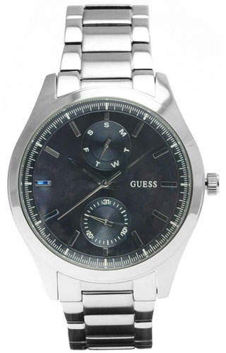 Guess Quest W0373G3