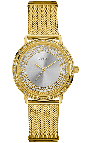 Guess Willow W0836L3
