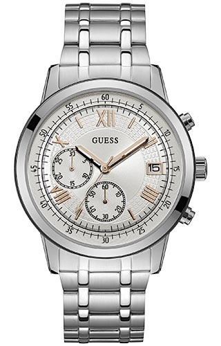 Guess Summit W1001G1