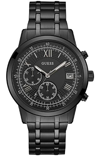 Guess Summit W1001G3