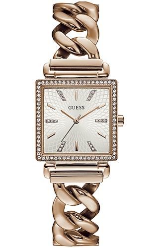 Guess  Iconic Guess Vanity W1030L4