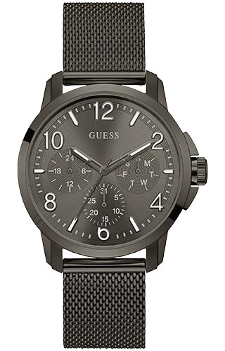 Guess  Iconic Guess Voyage W1040G2
