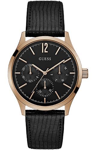Guess Regent W1041G3