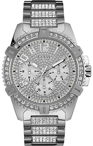 Guess Frontier W0799G1
